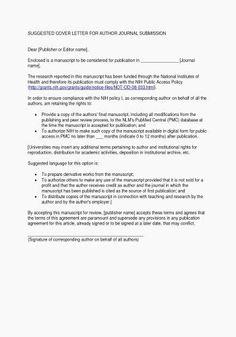 Recent College Graduate 3 Resume Templates Sample Resume Resume
