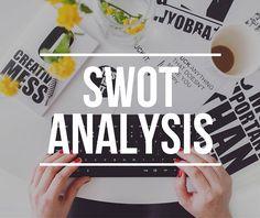 Ένα εργαλείο marketing στα χέρια των bloggers