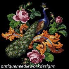 http://www.antiqueneedleworkdesigns.com/haber-noa30-98.html