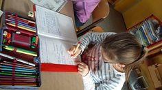 """Der """"Stille-Würfel"""" ist eine erfolgreich erprobte, sehr einfache Möglichkeit, die Lautstärke im Klassenzimmer während der Stillarbeit zu reduzieren."""