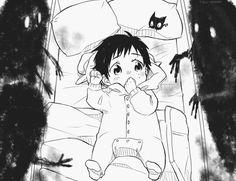 Yukio Okumura | Blue Exorcist | Ao no exorcist | ♤ Anime ♤