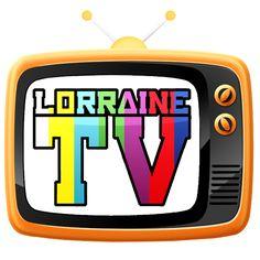www.3d-lorraine.tv