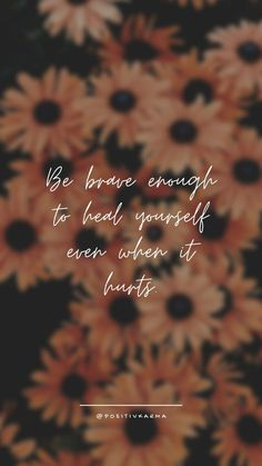 Positive Quotes Wallpaper, Life Quotes Wallpaper, Photo Instagram, Instagram Quotes, Reminder Quotes, Words Quotes, Sayings, Dear Self Quotes, Better Life Quotes