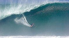 Wall #2 East Coast Usa, Big Wave Surfing, Wave Pool, Sport Of Kings, Surf City, Sea Waves, South America, Surfboard, Waterfall