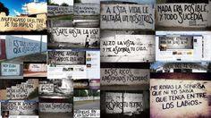 Acción Poética Tucumán - Argentina