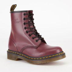 DR. MARTENS 1460 Womens Boots 225292323   Boots   Tillys.com