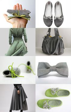 Wish list 1 by Anne Luz Castellanos on Etsy--Pinned with TreasuryPin.com