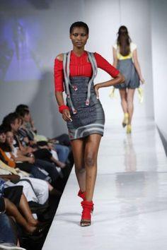 2007 Annual Fashion Show Fashion Show, Bodycon Dress, Dresses, Vestidos, Body Con, The Dress, Dress, Gowns, Clothes