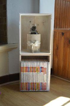 Plus de 1000 id es propos de mon bricolage sur pinterest for Revue bricolage maison