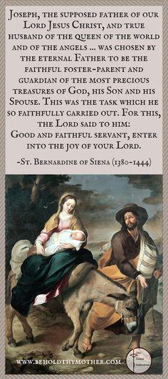 3b71afa9ce10 Scriptural Rosary Book - Deo Gratias Publications