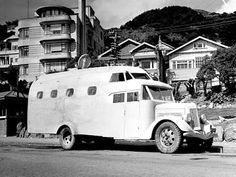 http://theflyingtortoise.blogspot.ca/2015/07/old-time-camping-and-motorhoming-in-new.html
