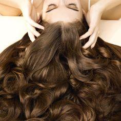 Hochwertige Echthaarperücken - MediWig - Hairdreams