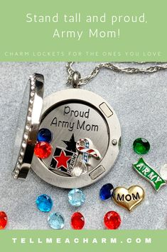 Proud Navy Wife Infinity Love Charm Bracelet Proud Wife of an Navy Officer Jewelry Military Wife Gift