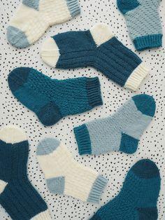 Lystikäs koti Blanket, Crochet, Slippers, Socks, Decor, Decoration, Ganchillo, Slipper, Sock