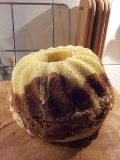 Roti kukus