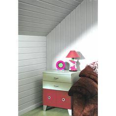 Dresser, Furniture, Home Decor, Powder Room, Room Decor, Stained Dresser, Chest Of Drawers, Home Interior Design, Home Decoration