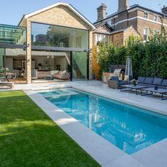 38 Pool Design Blogs Ideas In 2021 Pool Designs Pool Swimming Pools Company