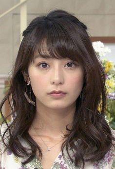 TBSで今から宇垣美里の擬似フ●ラ祭り!!!!!!!!!!!!!! : キニ速