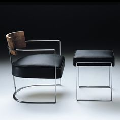 Favourite furniture brand / Flexform!