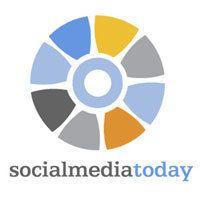 AlainBKK | Social Media Network Marketing, Convention and Exhibition, Sports Event Organiser.