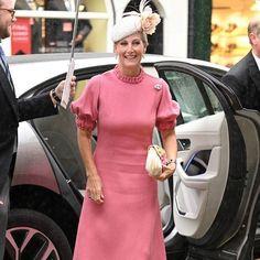 Royal Families, British Royals, Royalty, Bodycon Dress, Dresses For Work, English, Wedding, Instagram, Fashion