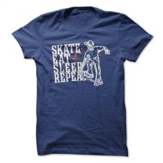 Skate Design T Shirt, Hoodie, Sweatshirts - design your own t-shirt #Tshirt #T-Shirts