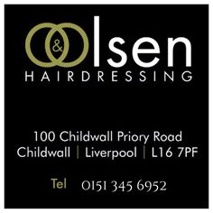 South liverpools premier new hair salon , tailoring your hair , to just you , bespoke beautiful ,just like you