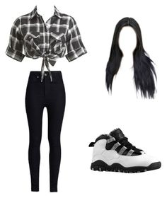 """""""Untitled #29"""" by daphneemarcelo on Polyvore"""