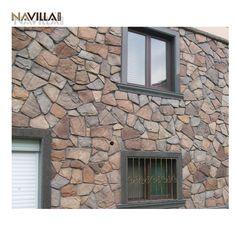 Navilla Stone----Manufactured Stone & Brick Veneer Supplier in China Manufactured Stone, Artificial Stone, Stone Veneer, Brick, Decoration, Outdoor Decor, House, Ideas, Design