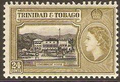 TAB1953