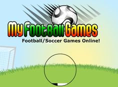 Would you like to play Challenge #Game? then play penalty #challenge here   #sportsgame #challengegame #flashgames