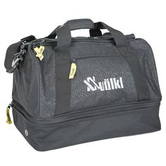 Volkl Over Under Weekend Bag Gym Bags, Duffel Bag, Products, Pop Culture, 8a6737c5fe