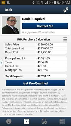 Mortgage Calculator Mortgage Calculate your monthly - Mortgage Payoff Calculator - Calculate the monthly and yearly payment. - Mortgage Calculator Mortgage Calculate your monthly mortgage payment. Mortgage Companies, Mortgage Tips, Online Mortgage Calculator, Mortgage Amortization Calculator, Paying Off Mortgage Faster, Mortgage Loan Originator, Mortgage Loan Officer, Refinance Mortgage