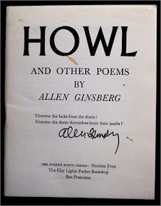 Allen Ginsberg Howl And Other Poems Feldkirch, Allen Ginsberg Howl, Poem Quotes, Poems, Children Images, Famous Quotes, Author, Writing, Motivation
