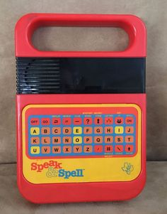 Edward Ertl Thomas Shining Time Station Train Toy Railway Gold Rail Box Vintage Ertl Toys New