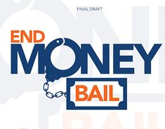 """Check out new work on my @Behance portfolio: """"End Money Bail Logo"""" http://be.net/gallery/66784211/End-Money-Bail-Logo"""