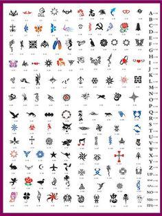 best 25 mehndi designs for kids ideas on pinterest henna flower