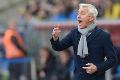 Australia hire new head coach ahead of Russia 2018   Canberra Jan 25:Bert van Marwijk has been named the brand new head trainer of Australias nationwide soccer staff the Socceroos forward of the FIFA Global Cup 2018 in Russia.  The Soccer Federation of Australia (FFA) introduced the Dutchman because the substitute for outgoing trainer Ange Postecoglou who resigned in November after effectively qualifying for the Global Cup reviews Xinhua information company.  Van Marwijk involves the…