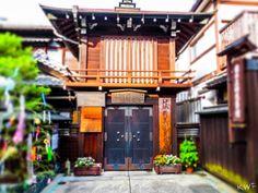 Takayama_[Aug2015]_0230