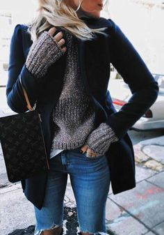 Louis Vuitton... - Total Street Style Looks And Fashion Outfit Ideas