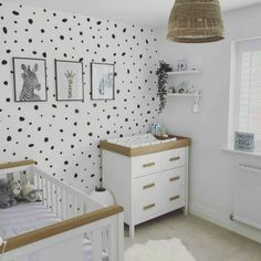 FEATURES Set of 91 Dalmatian Spots Wall Stickers Can be applied to Any Dust Free Surface Simply Peel & Stick High-Quality Precision Cut Vinyl Waterproof and Durable Vinyl Perfect for Interior & Exterior Applications SIZE 91 Mixed Pack Contains: 4 x 5cm , 4 x 5cm (Shape 2) 6 x 4.5cm, 6 x 4.5cm (Different Shape) 9 x 3.8cm , 10 x 3cm , 15 x 2.6cm ,17 x 2.3cm ,20 x 2cm Size is approximate due to the shape of the Spots - DESCRIPTION These Stickers can be applied to Any Dust Free Surface - fro Baby Boy Rooms, Baby Room, Nursery Room, Baby Girls, Bedroom, Scandinavian Wall Decor, Nursery Stickers, Boys Room Decor, Nursery Furniture