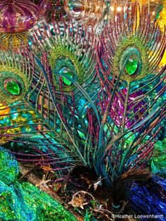 Photography and photoshop techniques - learn how now! Peacock Decor, Peacock Art, Purple Peacock, Peacock Feathers, Peacock Pictures, Turkey Art, Thread Painting, Pretty Pictures, Pretty Pics