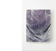 every thing is wave | Anouk Kruithof