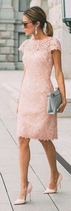 Find More at => http://feedproxy.google.com/~r/amazingoutfits/~3/yYWN9en_i7w/AmazingOutfits.page