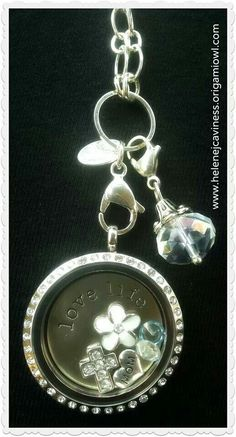 Origami Owl. FREE CHARM WITH A $25 OR MORE PURCHASE... Contact me to place your order YourCharmingLocket@gmail.com or message me on Facebook https://www.facebook.com/YourCharmingLocket