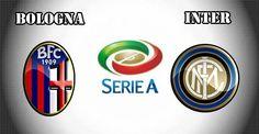 Bologna Vs Inter Milan (Serie A): Match Preview - http://www.tsmplug.com/football/bologna-vs-inter-milan-serie-a-match-preview/