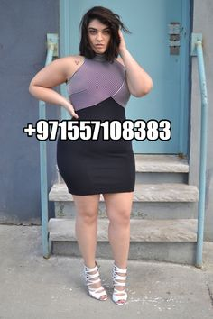 Dating disabled free site