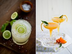lifestyle food photography | Food Photography & Styling Workshops with Todd Porter & Diane Cu ( 2 ...