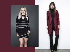 Coleção Juliana Godoy - Inverno 2017 #tricot #consultoriademoda #estilo #estilista #lucasrizatti #lucasrizattimoda #campanha #stylist #coordenação #inverno