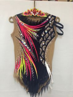 Serif, Rhythmic Gymnastics Costumes, Aerobics, Burton Snowboards, Skateboard Art, Dance Wear, Kitesurfing, Cheerleading, Longboards